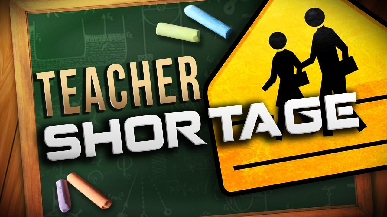 teacher shortage_1533614313916.jpg.jpg