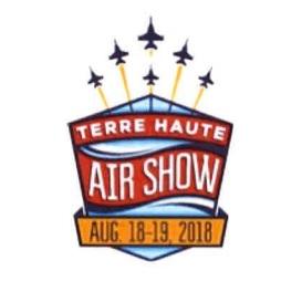 terre haute air show logo_1534873277116.jpg.jpg