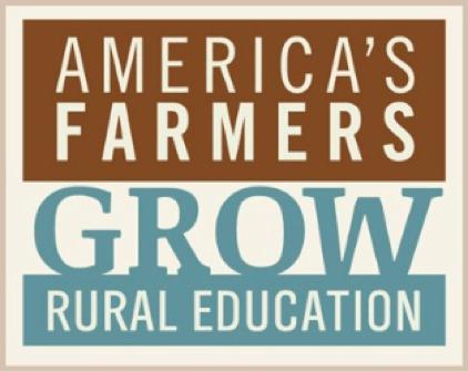 AMERICA'S FARMERS GROW LOGO_1536257276494.png.jpg