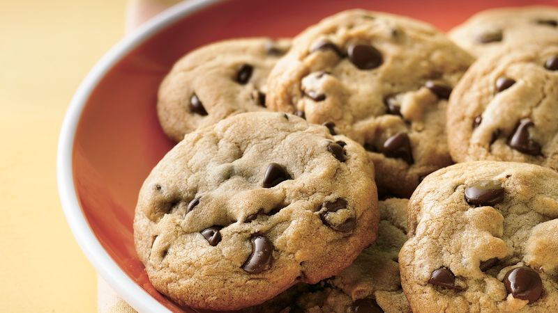 CHOCOLATE CHIP COOKIES_1536000834469.jpg.jpg
