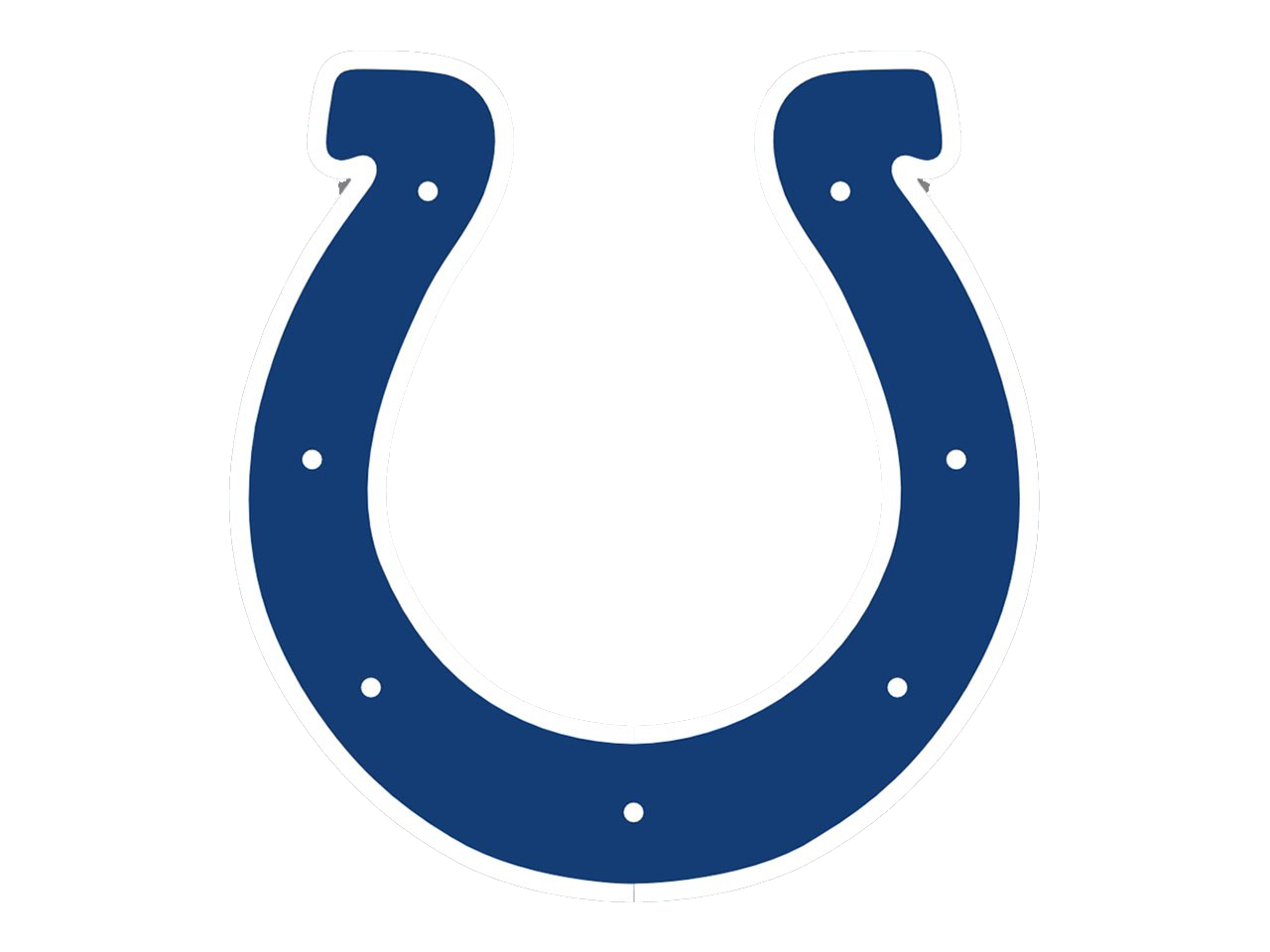 COLTS_1536554368096.png