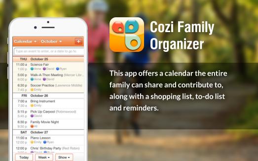Cozi-Family-Organizer-app_1538253938928.png