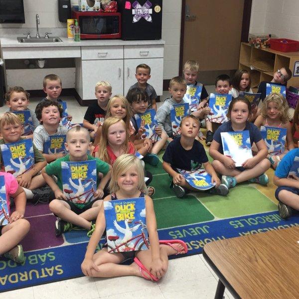 Mrs. Nicol's Kindergarten_1537550077510.jpg.jpg