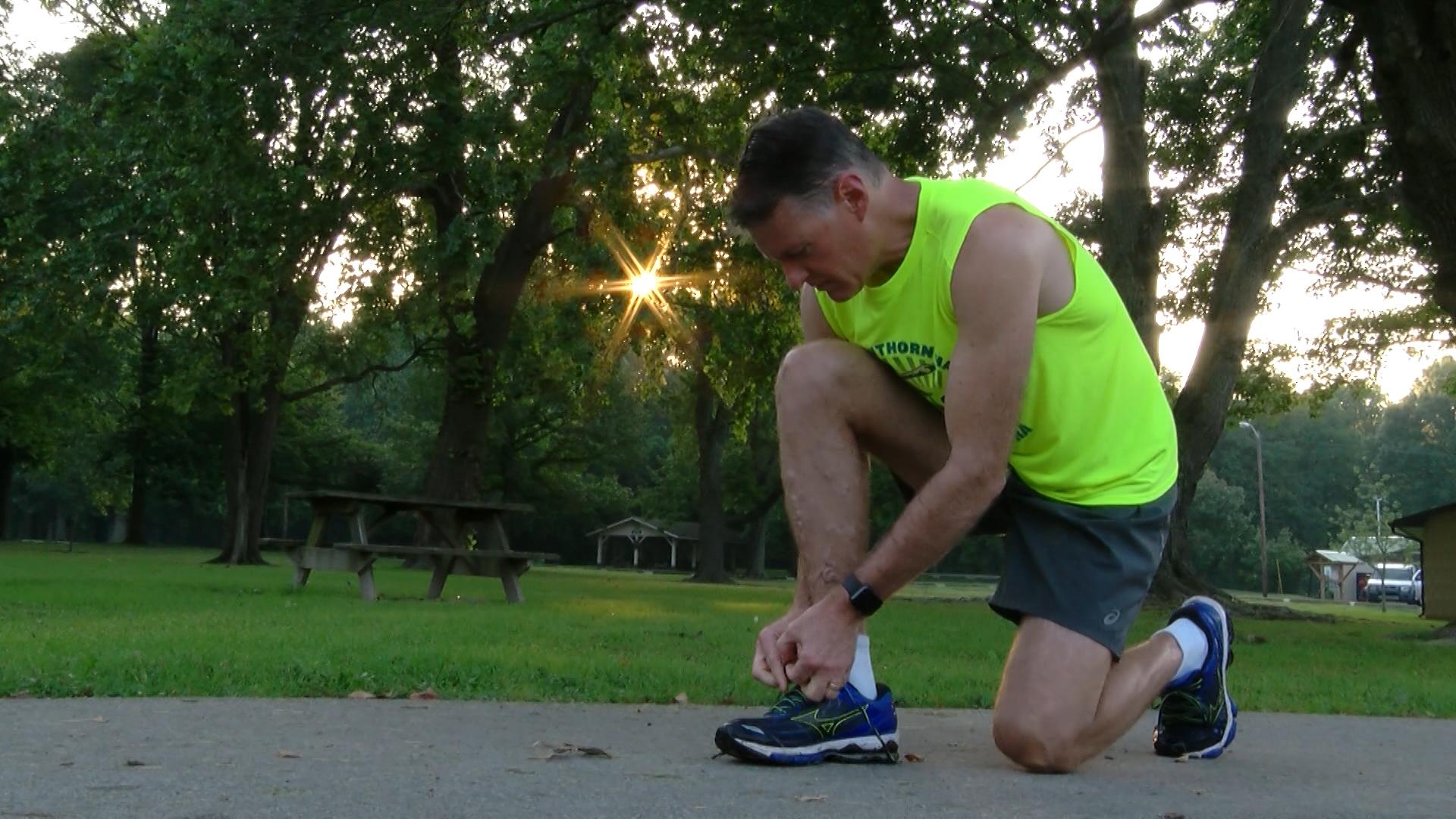 Running Man_1537466474503.jpg.jpg