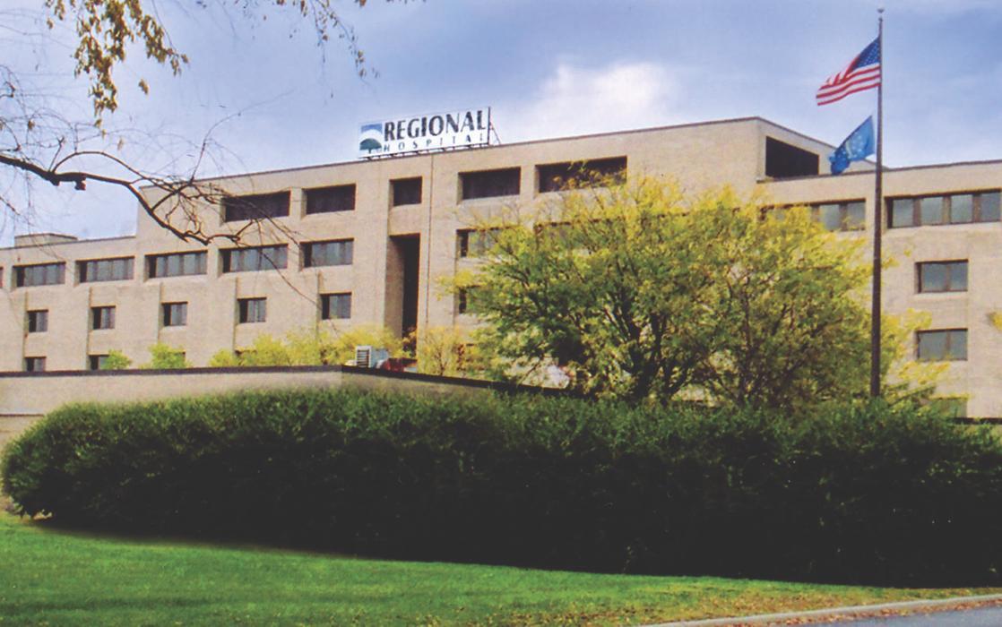 TH REGIONAL HOSPITAL_1536790076682.jpg.jpg