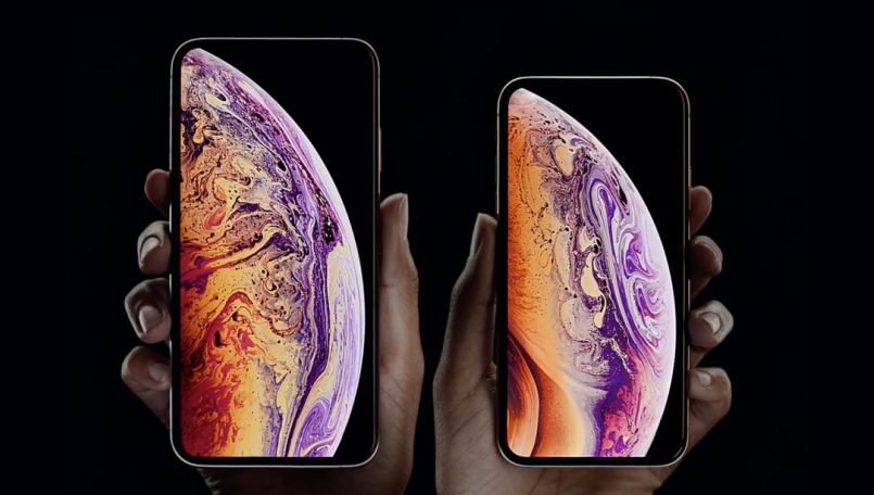 apple-iphone-xs-xs-max-apple-event-2018-screenshot-1_1537235752155.jpg
