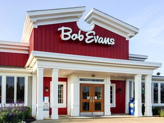 bob-evans-recall_1536874926544.jpg
