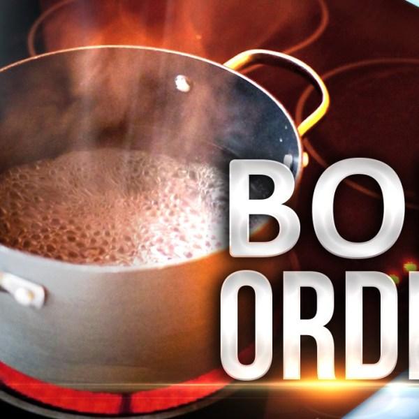 boil order_1536270399909.jpg.jpg
