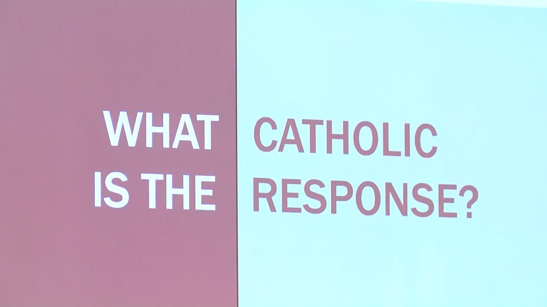 catholic pkg lily _1537136455164.jpg.jpg