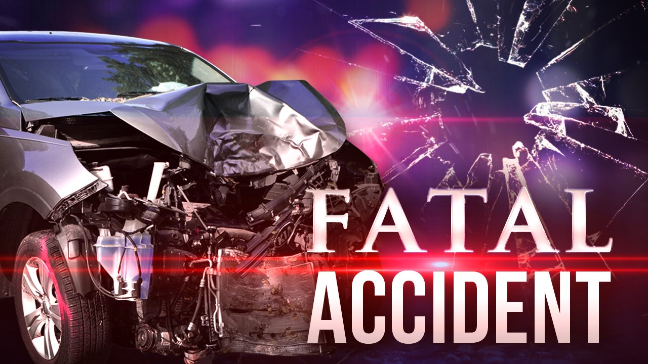 fatal accident_1536004459391.jpg.jpg