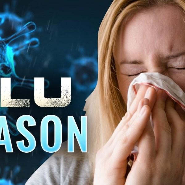 flu season_1537995418248.jpg.jpg