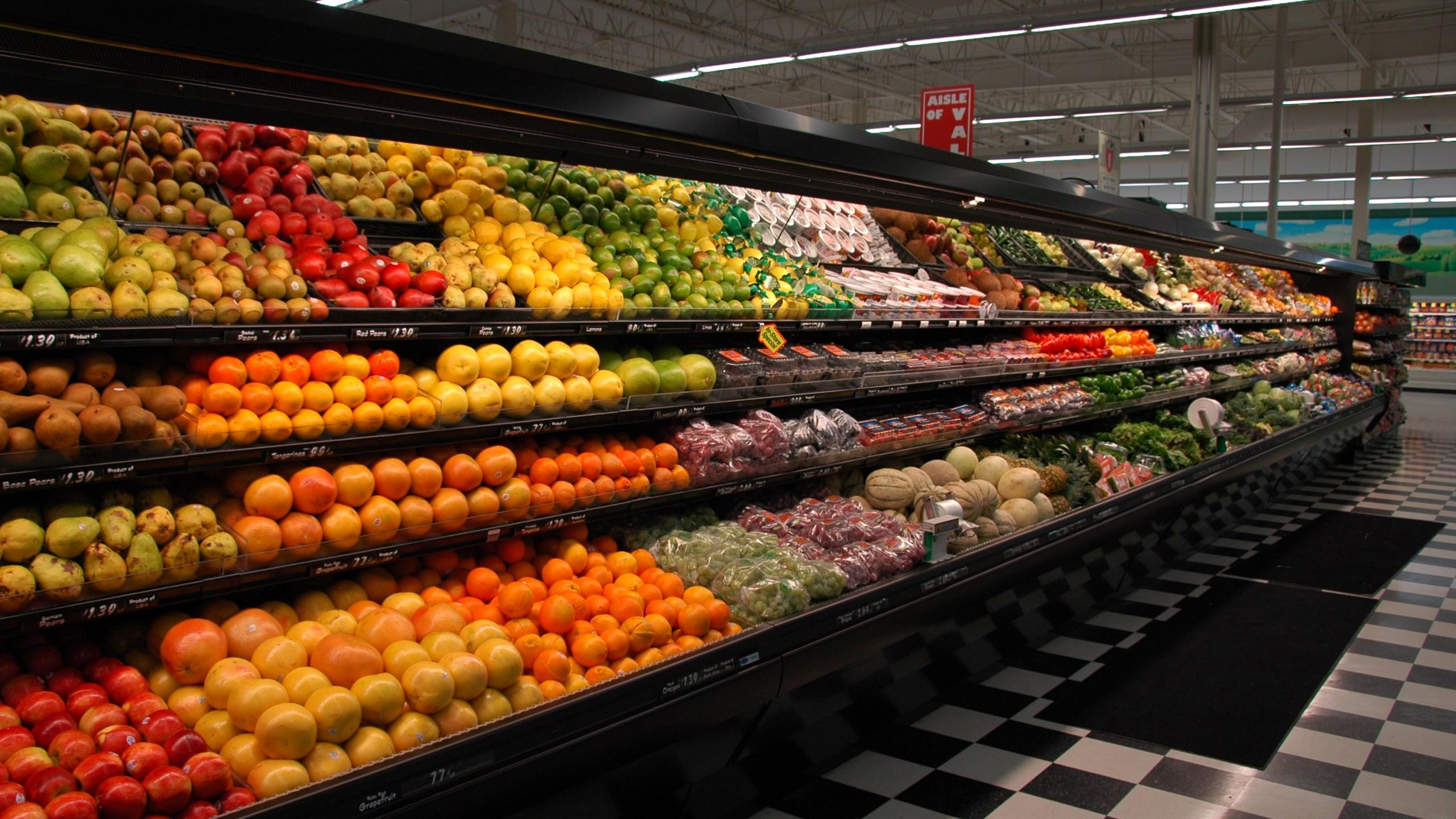fruit produce_1537292534309.jpg.jpg