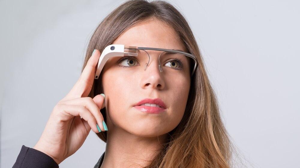 google-glass_1537405610651.jpg