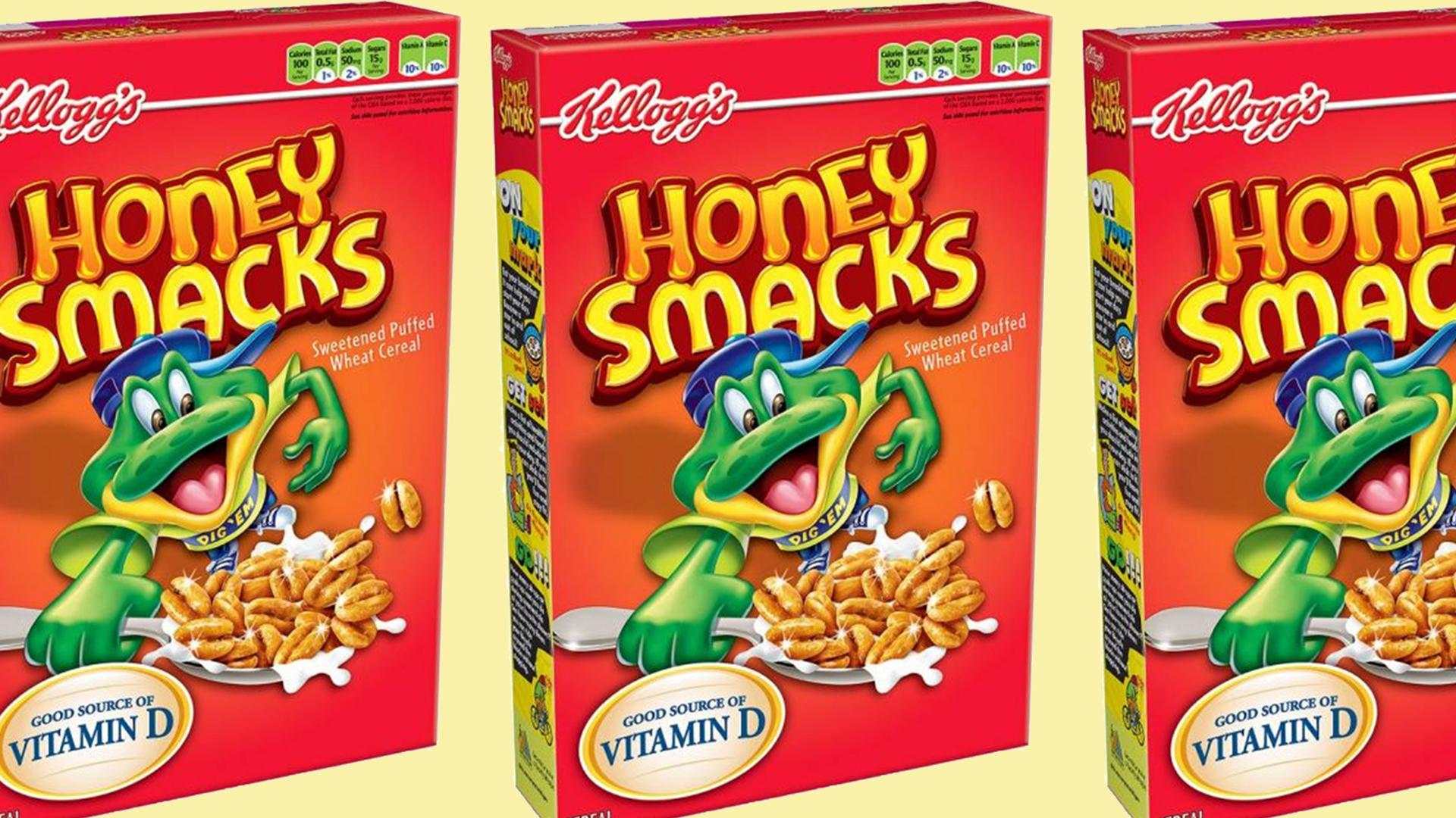 honey smacks recall_1536185393950.jpg.jpg
