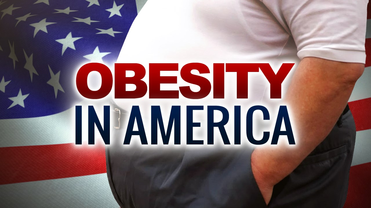 obesity in america_1537196995462.jpg.jpg