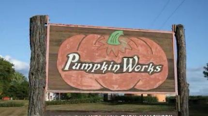 pumpkin works_1537798801806.jpg.jpg