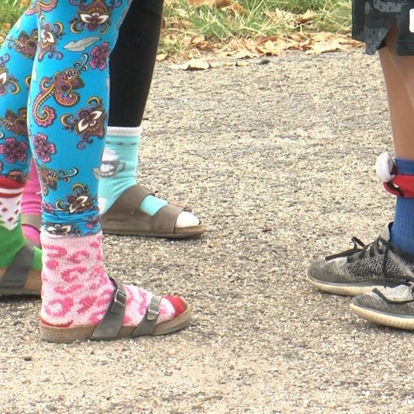 sockssss_1537669778729.jpg