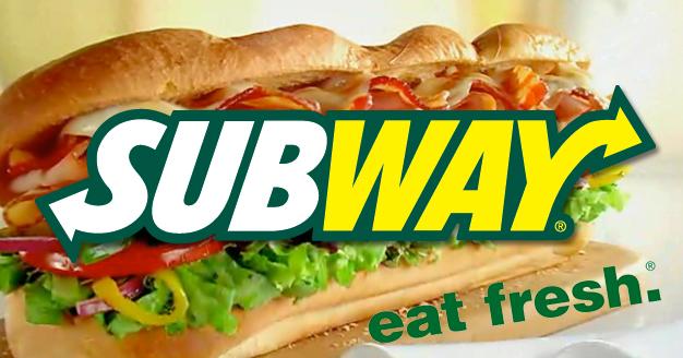 subway_1536630538715.jpg