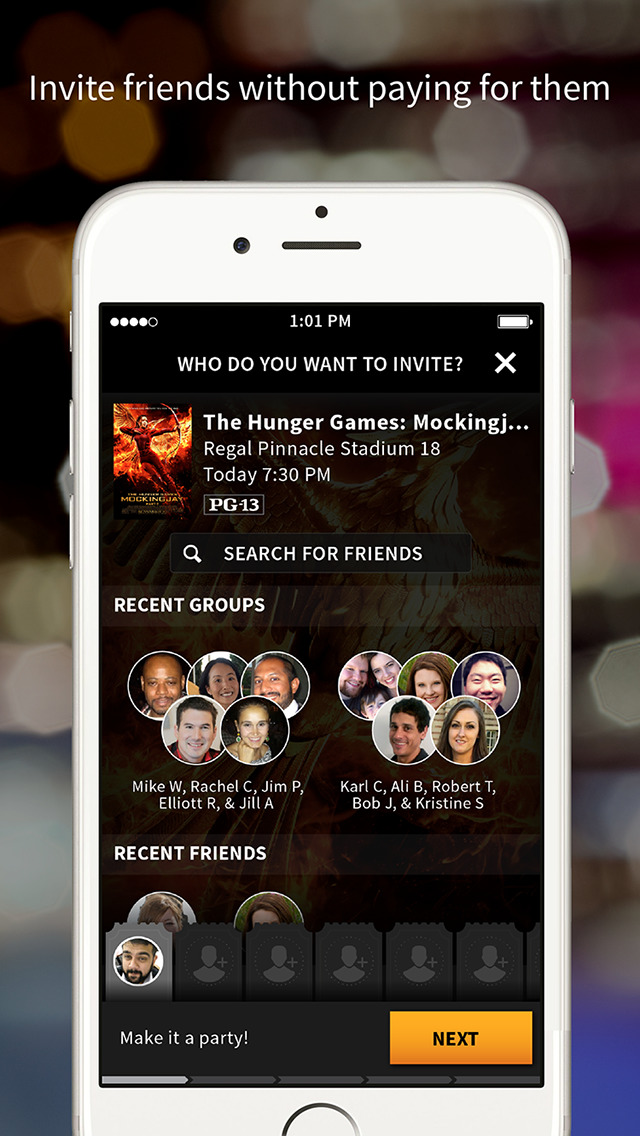 us-iphone-4-atom-movie-tickets-and-showtimes_1535835333645.jpeg
