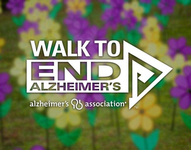 walk to end alzheimer's_1536942081944.jpg.jpg