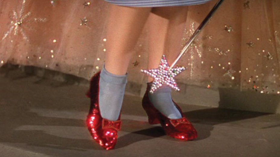 wizard of oz slippers_1536089095865.jpg.jpg