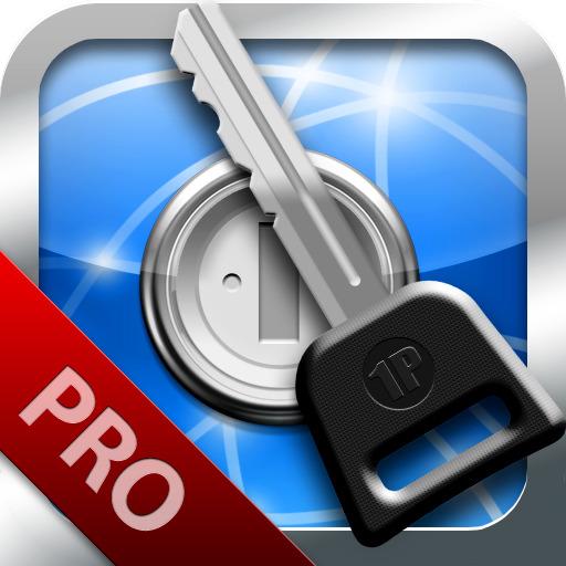 1Password-Pro-Is-Now-Free-Download-Here-2_1538861160724.jpg