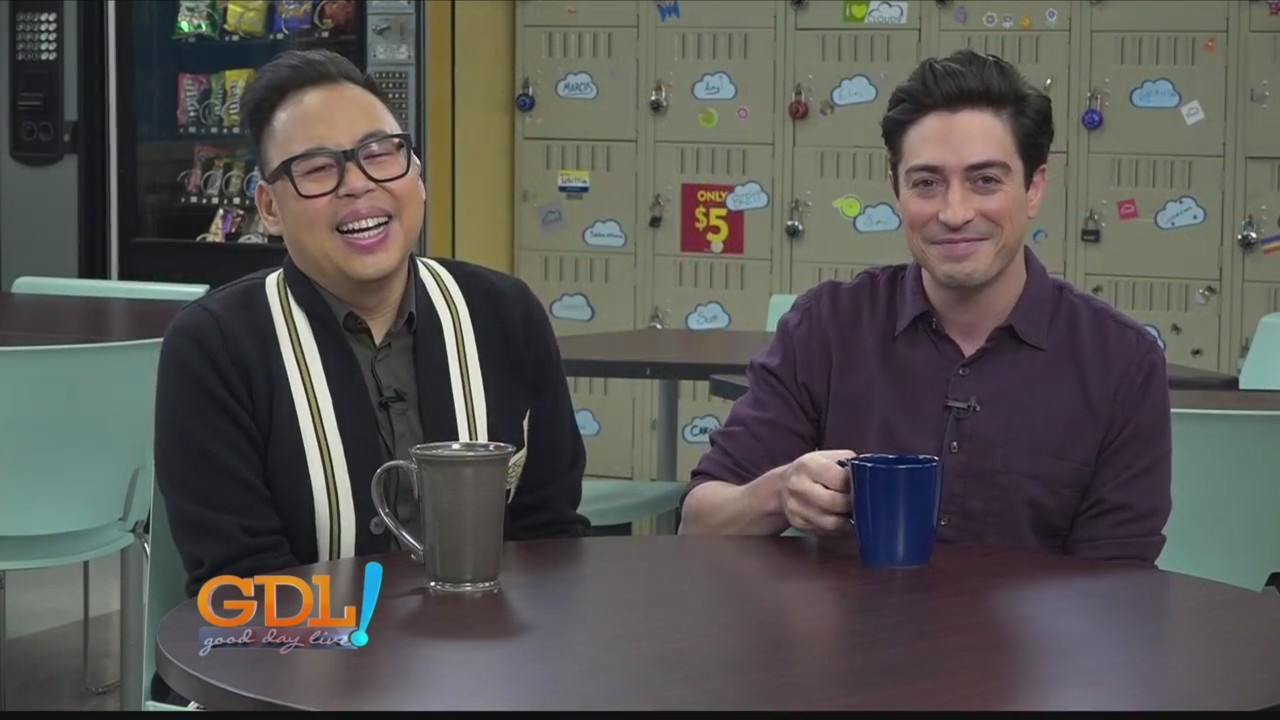 Good Day Live, Superstore