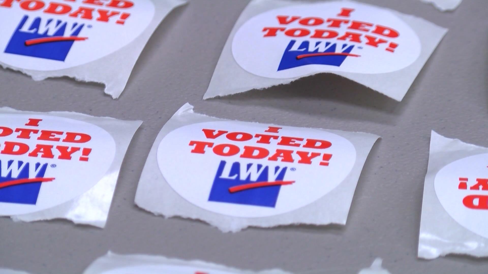 I voted 2day_1539890055947.jpg.jpg