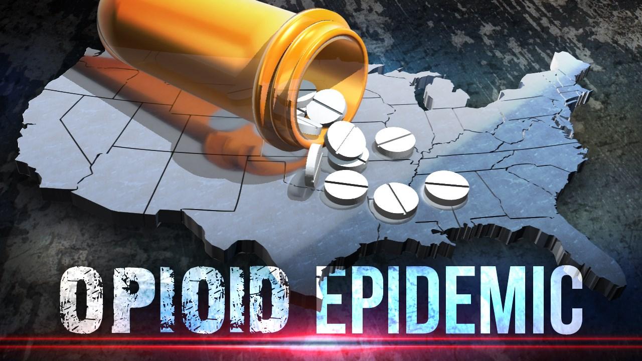 OPIOID EPIDEMIC 2_1538615083257.jpg.jpg