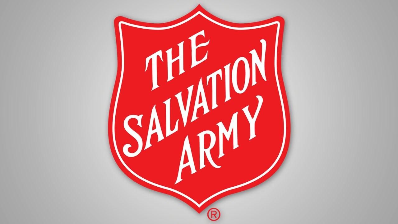 SALVATION ARMY_1539046292780.jpg.jpg