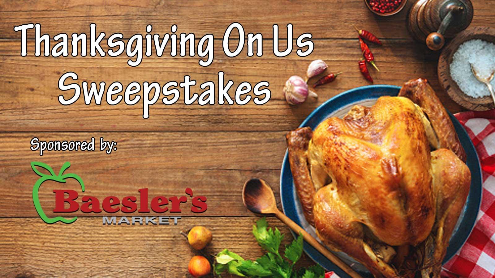 Thanksgiving On US 16x9_1539223456829.jpg.jpg