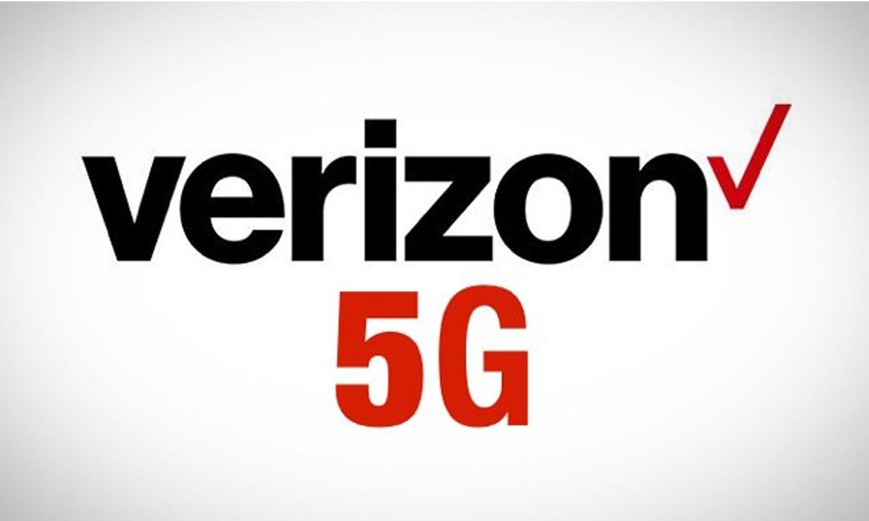 Verizon-5G_1539137878175.jpg