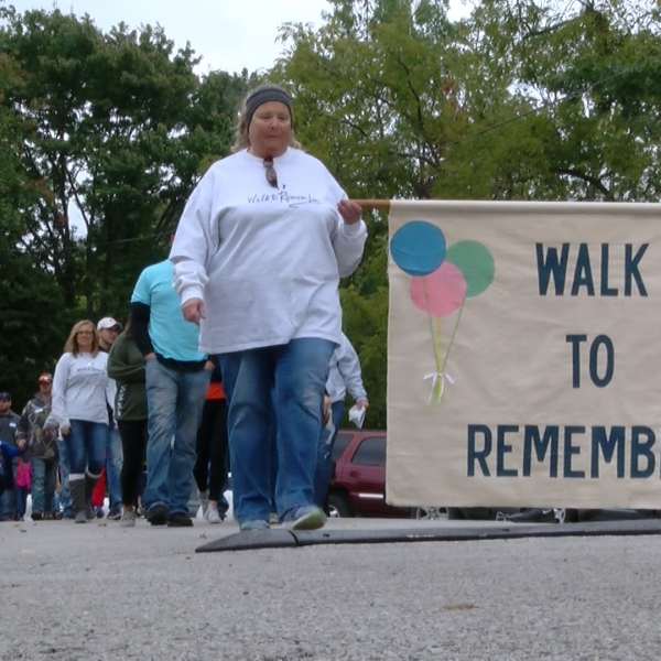 WALKING TO REMEMBER_1539571094507.jpg.jpg