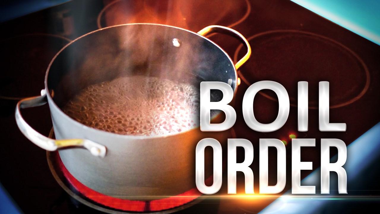 boil order_1540943142510.jpg.jpg