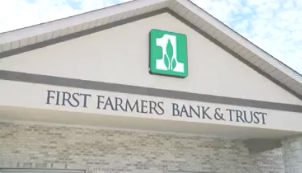 first farmers bank and trust_1540502392565.jpg.jpg
