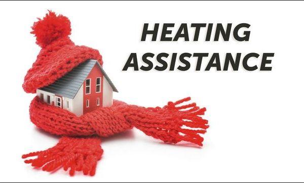 heating assistance_1541017037773.JPG.jpg