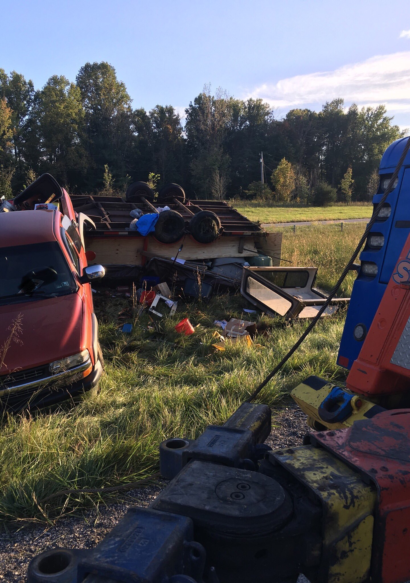 i-70 truck accident_1539196352779.jfif.jpg