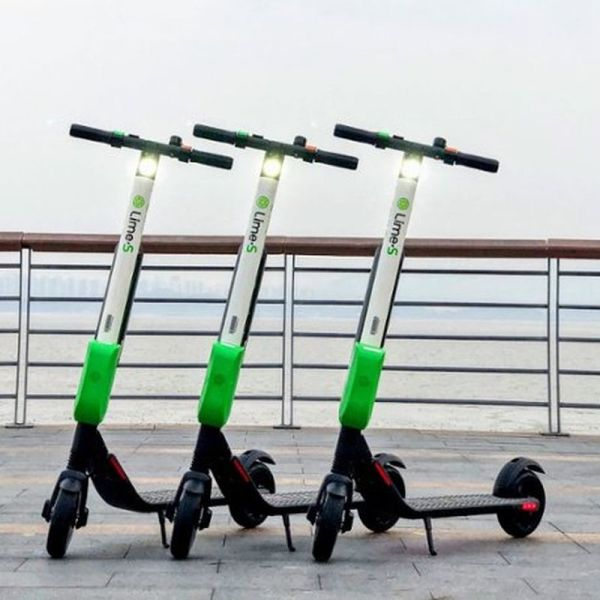lime_electric_scooter_3.0_1539743674326.jpg