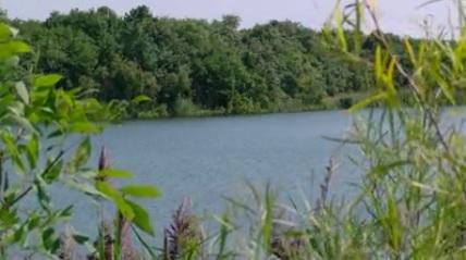 man found in water_1538596049242.jpg.jpg