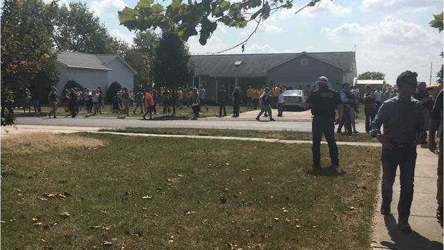 mattoon school shooting_1539300748733.jpg.jpg
