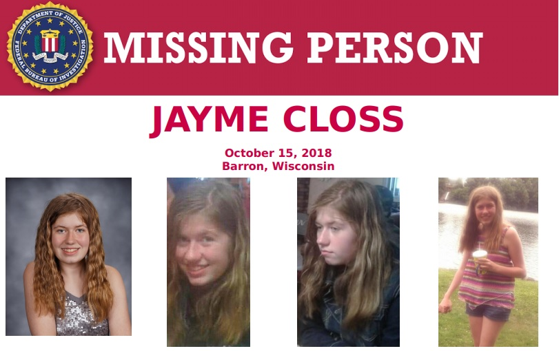 missing girl jayme closs_1539892691673.jpg.jpg
