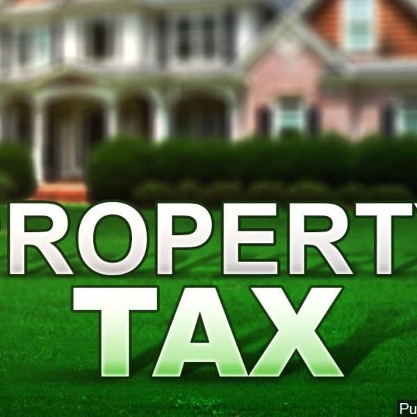 property tax_1539797386413.jpg.jpg