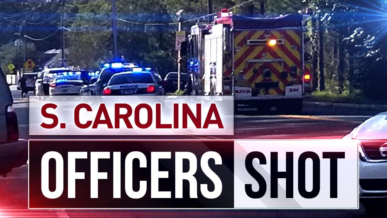 sc officers shot_1538617060750.jpg.jpg