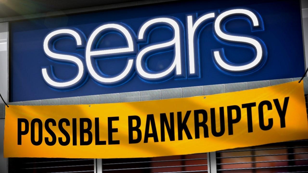 sears bankruptcy_1539205966933.jpg.jpg