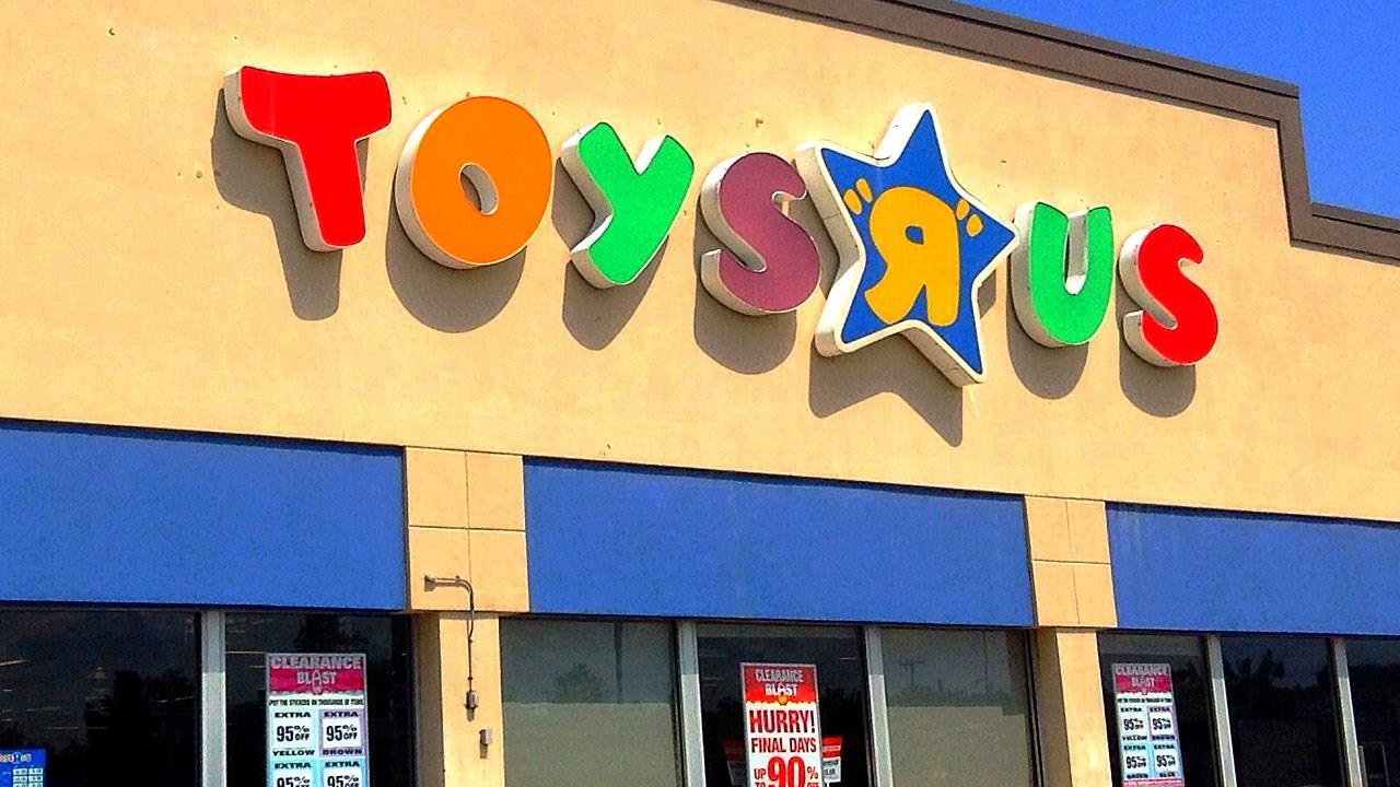 toys r us_1538594031781.jpg.jpg