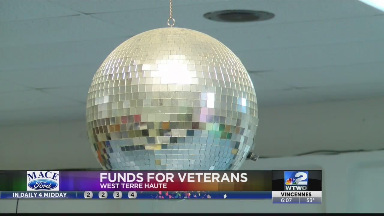 veteran fund