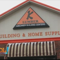 Good Day Live - Kirchner Building Centers: Princeton Location