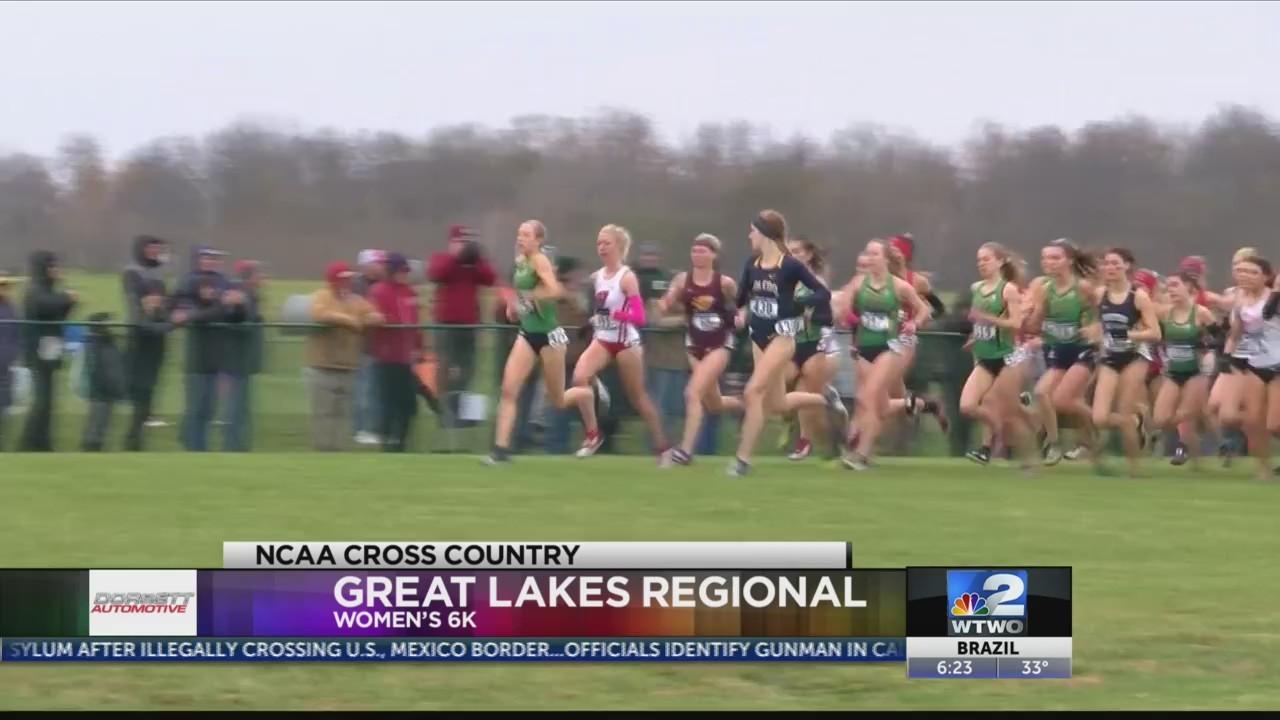 Great Lakes Regional