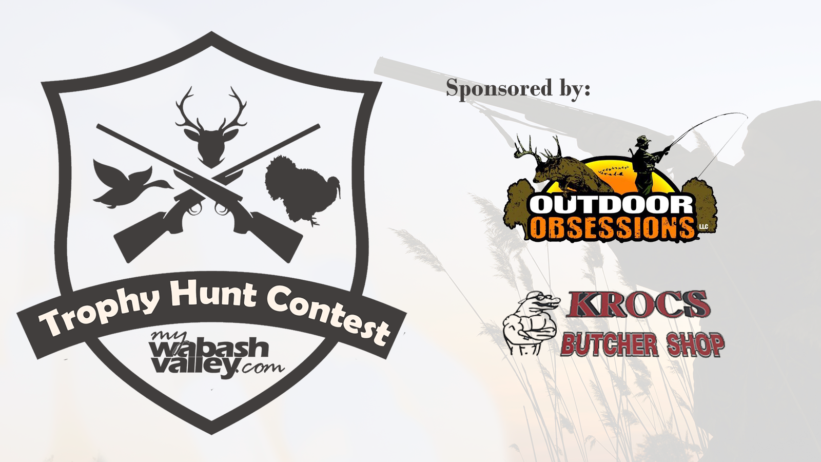 Hunting_Don't_Miss_Header_1542753459676.png