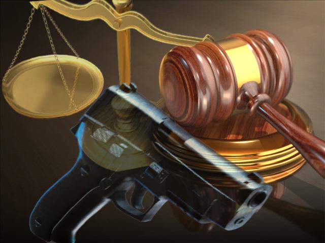 JUSTICE FOR MURDER_1541470629592.jpg.jpg